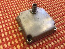 03 04 05 R6 06 07 08 09 R6S OEM Engine Motor Crank Case Breather Cover Box Vent