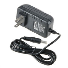 Generic AC Adapter For DieHard 93026681 Portable Wall Home Charger Power Supply