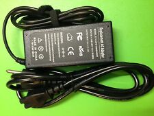 65W AC adapter charger cord for Acer TimelineX 3830TG 3830TG-2414G75N AS3830T