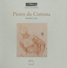 Pietro da Cortona et Ciro Ferri