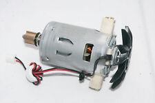 Tefal Actifry NUOVO Sostituzione Motore Del Ventilatore Per gh840840 .21kg Nuovo Stile Unità