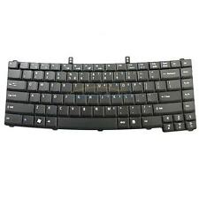 New Laptop Keyboard for Acer Extensa 4220 4230 4420 4630 4630G 4630Z 5220 US