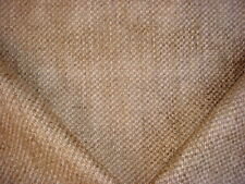 10+y COLEFAX FOWLER DECADENT RUG WEIGHT SMOOTH CHENILLE UPHOLSTERY FABRIC