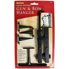 Allen Co. Intruder Detachable Hunting Bow and Gun Tree Stand Hanger - NEW!