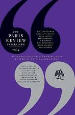 The Paris Review Interviews: IV by Philip Gourevitch (Paperback, 2009)