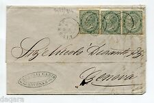 mg.31, ITALY COVER 1864