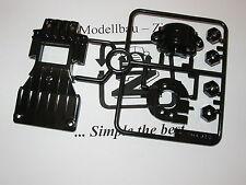 Ersatzteile Tamiya CC-01 + XC C-Teile 0005521