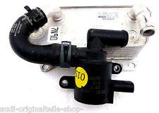 Audi A3 8V S3 2.0TFsi CJx Radiatore Raffreddonneto Olio olio raffreddamento