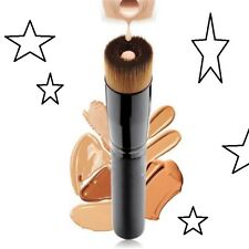 OMG Most Amazing Brush Ever!! Liquid Foundation Brush Like Younique  US Seller