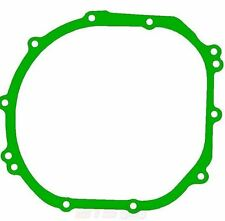 Clutch Cover Gasket Gasket for Kawasaki ZX-6R 636  Ninja, 2002- 2006