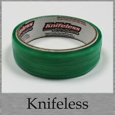 """ Knifeless Tape "" coupe film vinyl, film adhésif, covering, car wrap,"