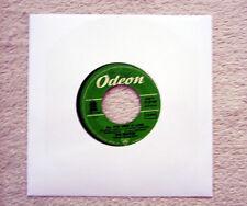Single / THE BEATLES / 60er / TOP RARITÄT / 0 23 560 /