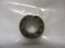 USED SHIMANO SPINNING REEL PART - Stradic 5000 FG - Pinion Bearing