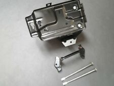 FORD XY GT V8 BATTERY TRAY KIT SUIT XW GS ZC ZD