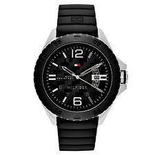 Tommy Hilfiger Cody Men's Quartz Watch 1791203