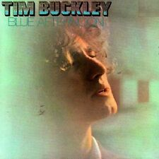 Tim Buckley / Blue Afternoon - Vinyl LP 180g