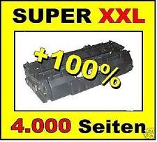 XXL Cartucho para Impresora Láser HP M1120n M1522nf P1505 como CB436A 36A Tóner