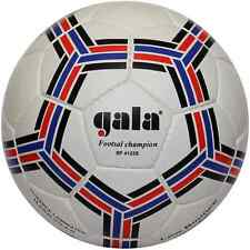 Gala FOOTSAL CHAMPION BF4123S indoor soccer ball FUTSAL