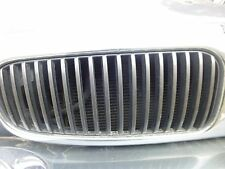 JAGUAR XJ8 XJ8L VANDEN PLAS 1998 1999 2000 20001 2002 2003 RIGHT GRILLE  INSERT