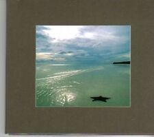 (DE912) The Wish, Postcards From Spain - 2003 CD
