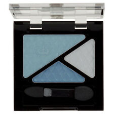 Rimmel Glam Eyes Trio Eyeshadow - 700 Maritime