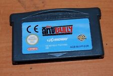 Ant Bully  (Nintendo Game Boy Advance, 2006) GAME ONLY