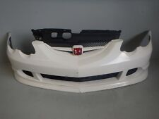 Honda Integra DC5 Type R Front Bumper Bar Cover JDM #3