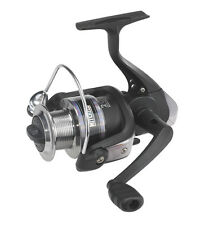 MITCHELL TANAGER 6000 FD MulinelloPesca Surf Spinning bolognese Misura 6000