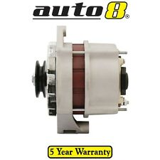 New Alternator to Fit Holden Torana HB LC LJ LH LX 161 171 186 202 253 308 Eng