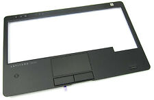New Dell Latitude E6230 Palmrest Touchpad with Fingerprint Reader - CWD7D