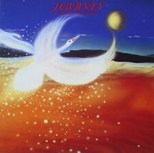 Dream After Dream [Audio CD] Journey