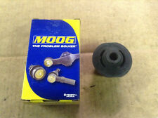 MOOG K6712 Suspension Control Arm Bushing Front Lower