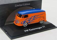 VW Kastenwagen T1 ( Tuning Car ) Schuco 1:43