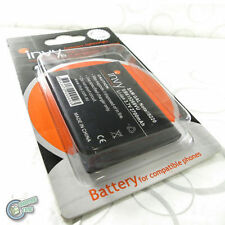 Replacement Battery for Samsung Galaxy Note/GalaxyNote/GT-N7000/N7005/i9220