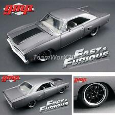 GMP 18857 Fast & Furious Tokyo Drift 1970 Plymouth Road Runner The Hammer PRESAL
