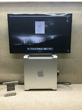 Apple PowerMac G5 - (2004)~2.3 DP~5GB~10.4 & OS 9.2 CLASSIC ~FREE SHIP