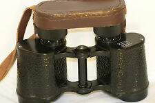 RUSSIAN      8X30       russian  MILITARY   binoculars  RETICLE   new