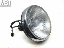 Buell X1 Lightning BL1 Scheinwerfer H4 Headlight Bj.99-02