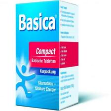BASICA COMPACT 360St 4787669