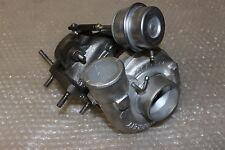 Turbolader Mercedes Benz Sprinter 212D 312D 412D 210D 310D 410D 2.9 TD