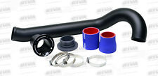 SeaDoo SPARK 2-Up RIVA Performance Rear Exhaust Kit RS15130