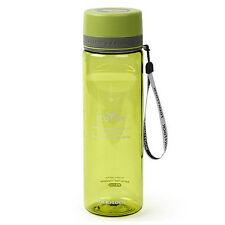 Lock&Lock Spout BPA Free Tritan Water Bottle 770ml for Sports Outdoor - Green
