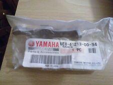 Yamaha Motore Fuoribordo Magneto Generatore Acceleratore Camme 6E8-41213-00-94