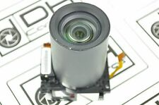 Fuji Fujifilm S4000 S4200 S4500 SL240 HD Lens Zoom Assembly Focus Part A0269