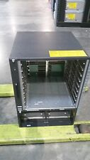 Used Cisco DS-C9509 Chassis Refurbished Tested