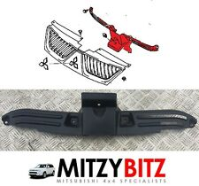 HEADLAMP SUPPORT UPPER PANEL COVER for MITSUBISHI OUTLANDER 2006-2012