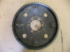 MAZDA RX7 FD AUTO AUTOMATIC FLYWHEEL FLEXPLATE - JIMMYS