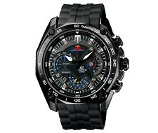 CASIO EDIFICE RED BULL EF-550RBPB-1AV