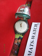 SWATCH+X-MAS-SPECIAL+GZ148 MAGIC SPELL+NEU/NEW+SONDERANGEBOT/SPECIAL-OFFER