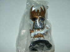 SD N-Daguva-Zeba - Kamen Rider Kuuga - Mini Big Head Figure Vol. 1 Set! Ultraman